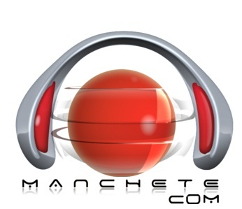 Manchete.com Rede de Noticias