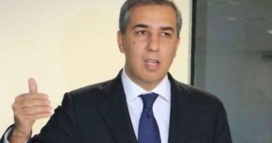 Ex-governador de Goiás é alvo de operação policial contra corrupção